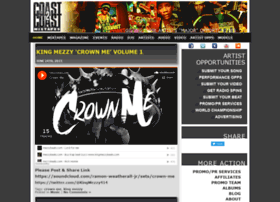blog.coast2coastmixtapes.com