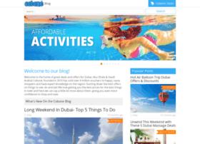 Blog.cobone.com