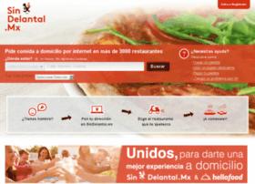 blog.cocineroclick.com