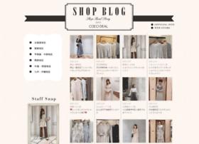 blog.cocodeal.jp