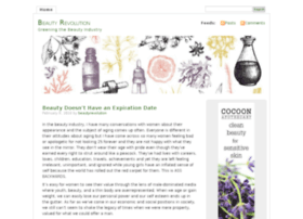 blog.cocoonapothecary.com