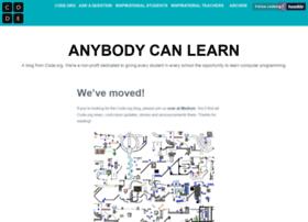 blog.code.org
