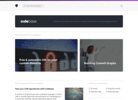 blog.codebasehq.com