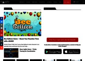 blog.cognifit.com
