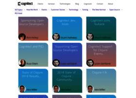 blog.cognitect.com