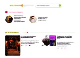 blog.coinmkt.com
