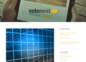 blog.cointent.com
