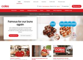 blog.coles.com.au