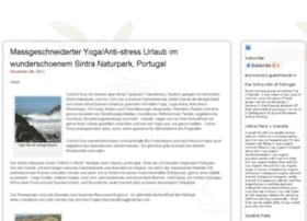 blog.colinaflora.com