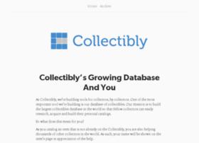 blog.collectib.ly