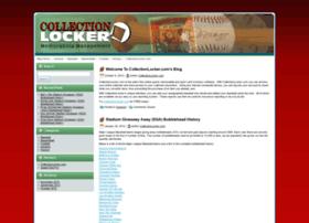 blog.collectionlocker.com
