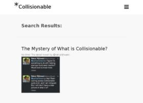 blog.collisionable.com