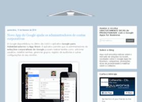 blog.collworks.com.br