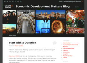 blog.columbusregion.com