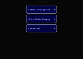 blog.com-shop.me