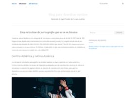 blog.com.pt