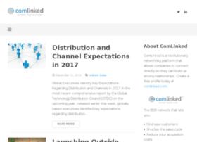 blog.comlinked.com