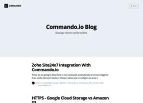 blog.commando.io