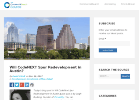 blog.commercialsource.com