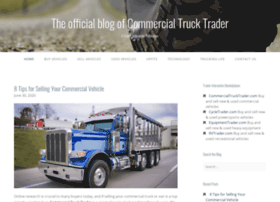 blog.commercialtrucktrader.com
