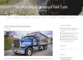 blog.commercialtrucktrader.com