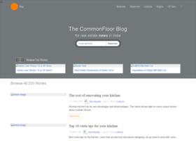 blog.commonfloor.com