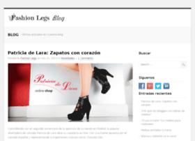 blog.comprar-medias.com