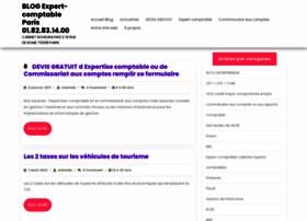 blog.compta.net