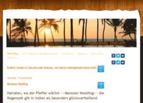 blog.comtour.de