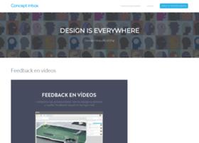 blog.conceptinbox.com