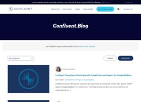 blog.confluent.io