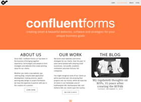 blog.confluentforms.com