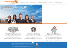 blog.connecting-software.com