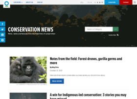 blog.conservation.org