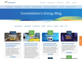 blog.constellation.com