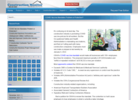 blog.constructionmonitor.com