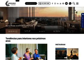 blog.construtoralaguna.com.br