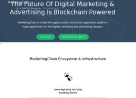 blog.contentforest.com