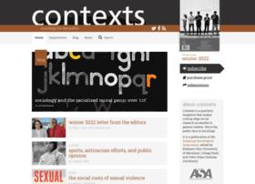 blog.contexts.org