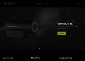 blog.contour.com