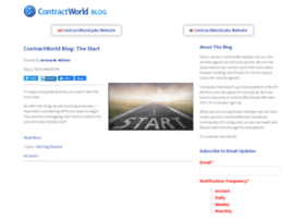 blog.contractworld.jobs