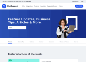 blog.conversionsupport.com