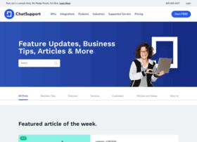 blog.conversionsupport.com