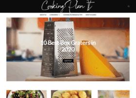 blog.cookingplanit.com