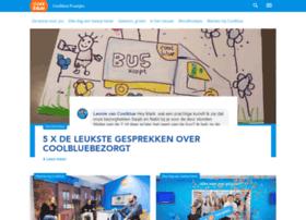 blog.coolblue.nl