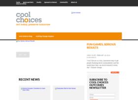 blog.coolchoices.com