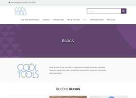 blog.cooltools.us