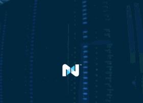 blog.coralvue.com