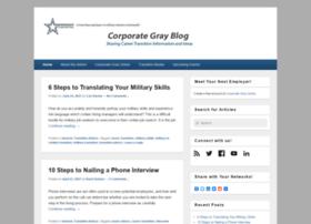 blog.corporategray.com