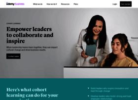 blog.corpu.com